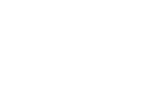 Serious-Coffee-Supply-Sticker-White-Rotated